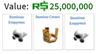 ROBLOX DECLINED THIS TOP TRADE FOR ME.. (Roblox)