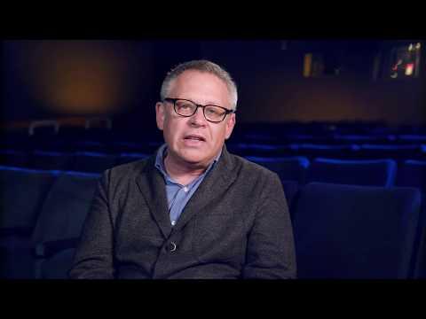 Director Bill Condon Introduce Deleted Scenes - Beauty And The Beast (2017) Walt Disney Studios [HD]
