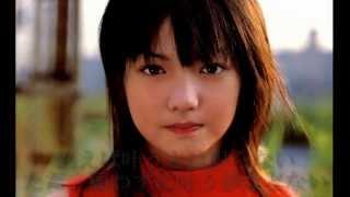 モーニング娘。8代目リーダー道重さゆみの奇跡と軌跡 Morning Musume Sa...
