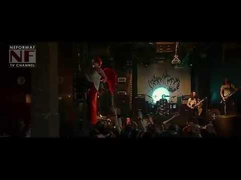 КрайСна - Мой Мир (live)