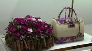 Moda, scarpe e borse made in Italy conquistano i Paesi emergenti