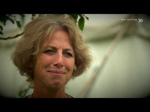 Gill Lewis - Ideas that Matter