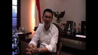 Video [Video Blog Ahok] Tentang sterilisasi Jalur Transjakarta download MP3, 3GP, MP4, WEBM, AVI, FLV Juli 2018