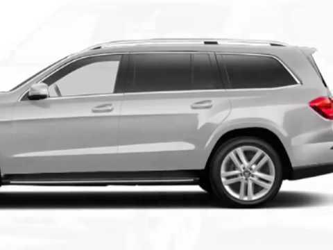 2014 mercedes benz gl class 4matic 4dr gl450 suv reno for Mercedes benz reno nv