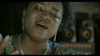 CLIP NA BANGA TE ( Anne Keps de Gaël Music)