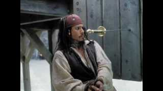 Скачать Pirates Of The Caribbean He S A Pirate Original Extended Version