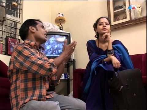 Humra Se Ruith Ke Naiy | Sexy Bhojpuri Song | Shravan Saaj