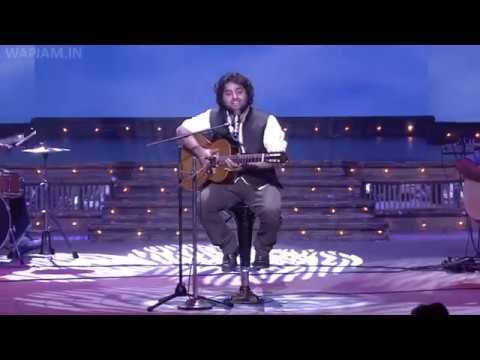 Kabira tooti chaarpai whatsapp video status song for Bano re bano meri chali sasural ko