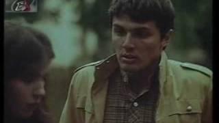 Raliul 1984 chunk 4