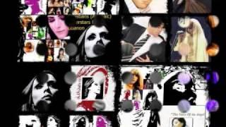 """The Queen of Arab pop"" : نانسي نبيل عجرم  ♬ Music Video: The best of Nancy Ajram!"
