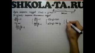 Алгебра 9 кл. Мордкович. Параграф 7.1