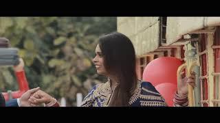 Pre wedding making Lucky singh bais