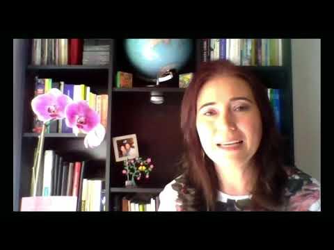 Cuales Son Los Errores Mas Comunes En La Virtualidad - NCN Femenino