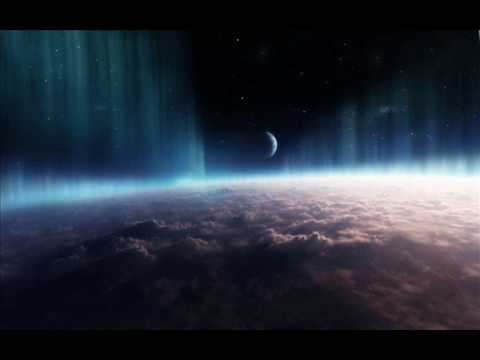 iiO - Rapture (Club mix)