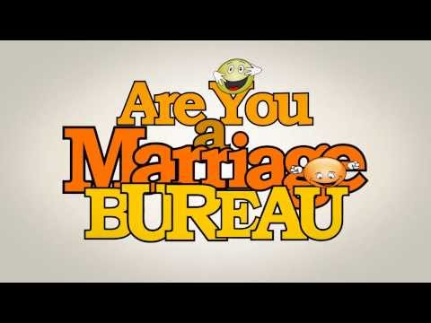 PHP Matrimonial Script to start online marriage bureau business