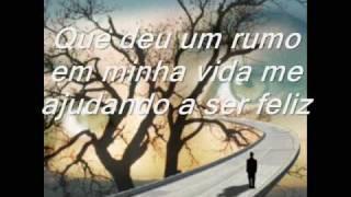 Pra nunca mais ficar sozinho - Willyam Pierro & Vinícius