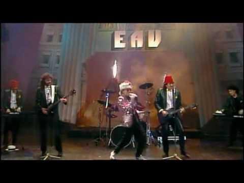 EAV - Medley 1990 von YouTube · Dauer:  4 Minuten 20 Sekunden