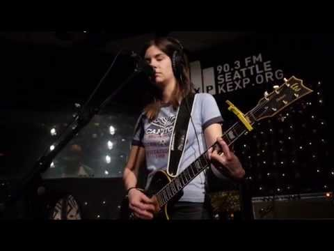 The Pack A.D. - Needles (Live on KEXP)