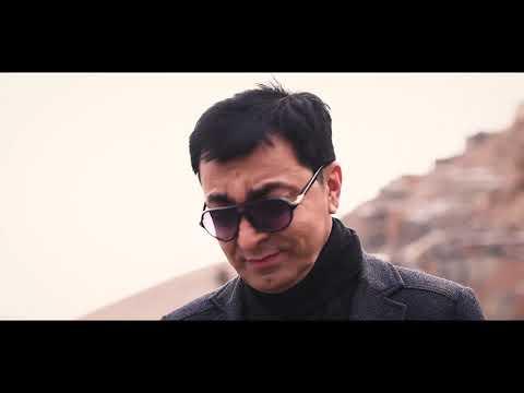 Aslan Huseynov Yandim aman /Аслан Гусейнов новая песня