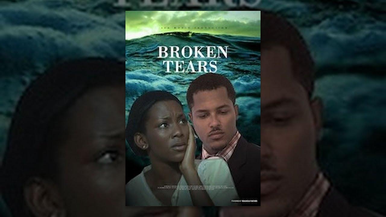 Download Broken Tears