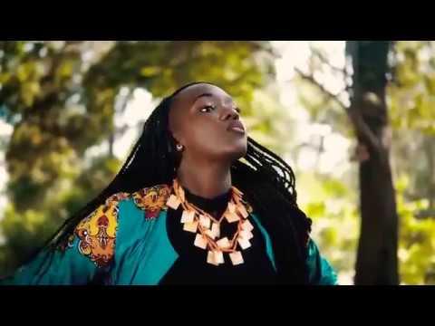 musique suadu mariama