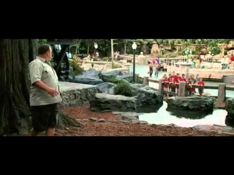 O Zelador Animal (2011) | Parte 15 [ Dublado Hd ] from YouTube · Duration:  2 minutes 21 seconds