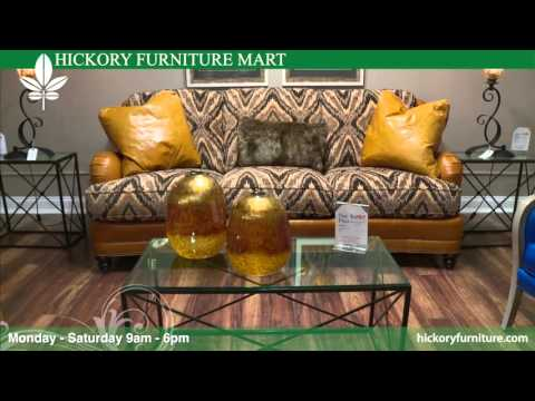 Hickory Furniture Mart  - We Are Worth The Trip
