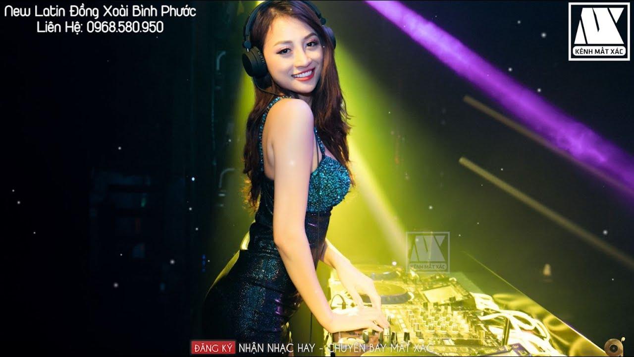 NONSTOP VINAHOUSE 2021 - NHẠC TRÔI ĐI CẢNH 2021 - NHẠC DJ NONSTOP 2021 - KÊNH MẤT XÁC