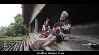 "Phuahtu : Suakliana Video : BKL VISUAL PRODUCTION Music Track : Zonun Band Recording : Gosen Recording Studio Ni 18June 2018 khan ""VAN HMUN ..."