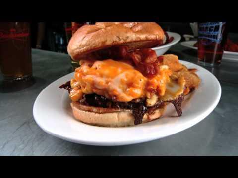Boston Burger Company (Phantom Gourmet)