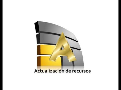 EL ARTE DE SERVIR PDF