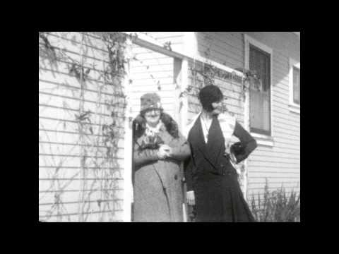 [California : home movie] (1920/1929)