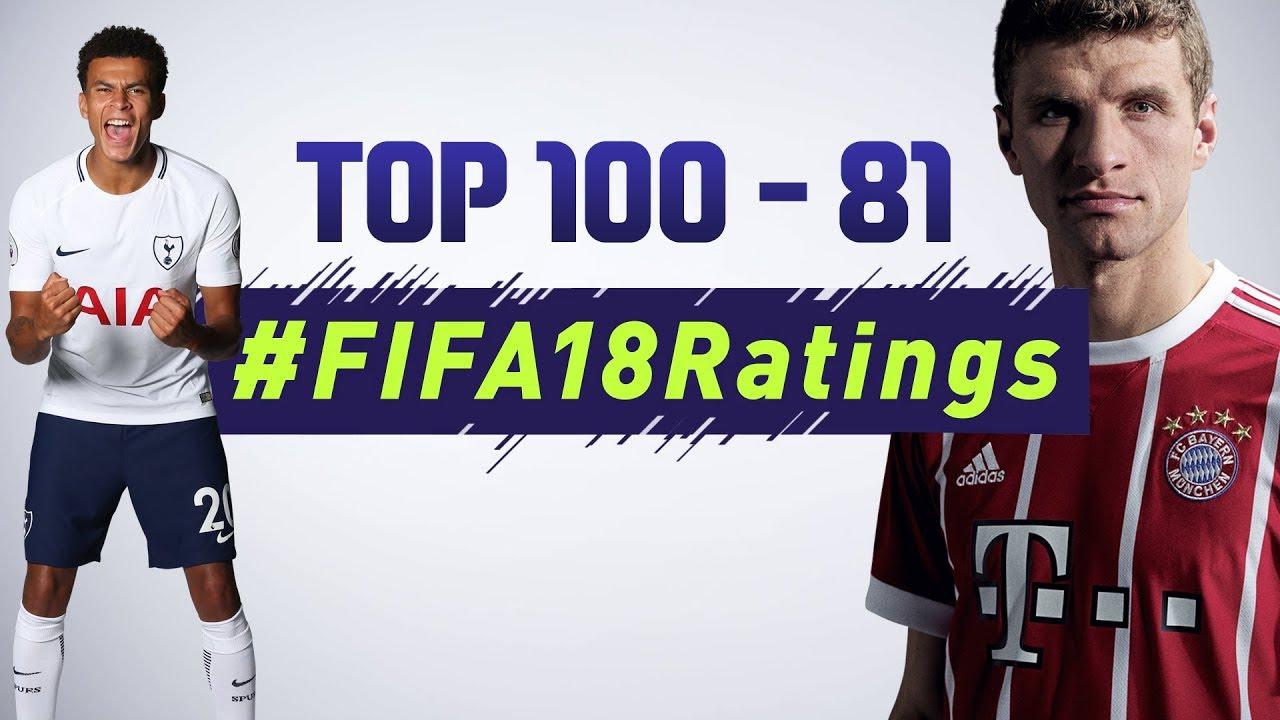 FIFA 100 — Wikipédia