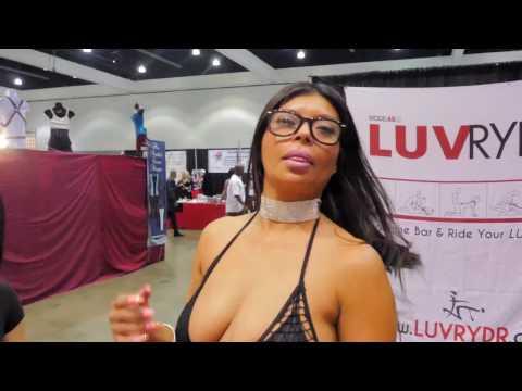 Sex Toys at AdultCon thumbnail