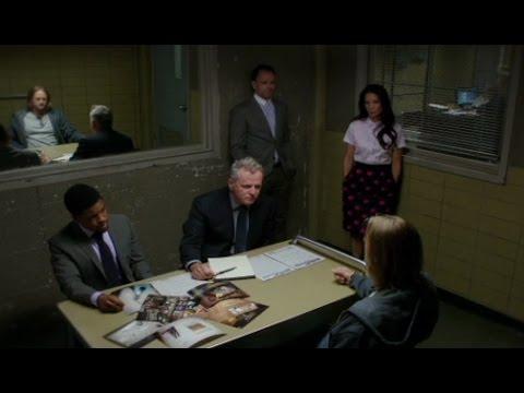 Elementary Season 5 Episode 1 Teaser