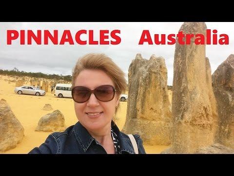 австралия знакомства в австралии