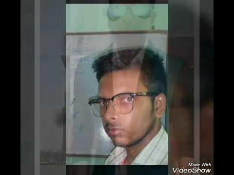 Actor Chandan Malhotra, Tiger Malhotra Image Video