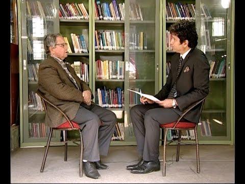 टफ टकमा अनुपराज शर्मा, राष्ट्रिय मानव अधिकार आयोग अध्यक्ष  - TOUGH talk