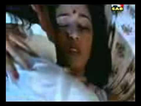 madhuri dixt hot kissing in bollywood hindi mo