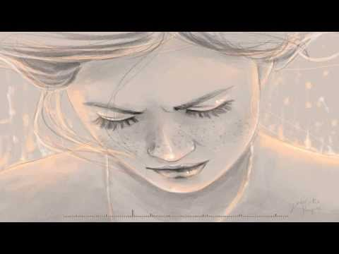Damien Rice - It Takes a Lot To Know a Man Lyrics (HD)