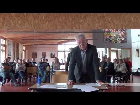 Les déportés du canton de Provenchères sur Fave (Vosges)
