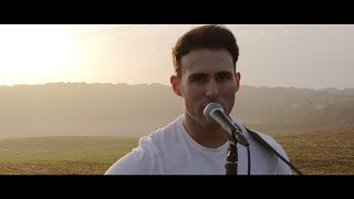 The Script - Superheroes (cover) Stephen Cornwell