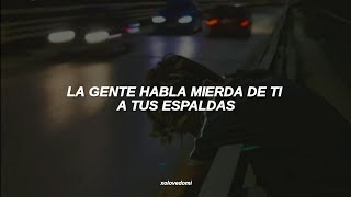 Download BTS - Respect // Sub Español
