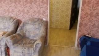 дом Волгоград п.Микояна