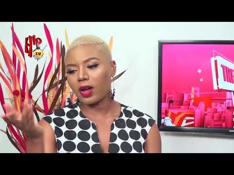 JIM IYKE ON TRENDING (Nigerian Entertainment News)