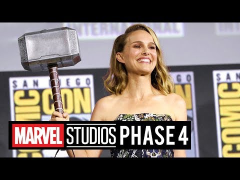 marvel-studios-phase-4-comic-con-panel-(2019)-thor-4,-loki
