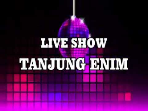 Megabintang entertainment live tanjung enim desa darmo part 1