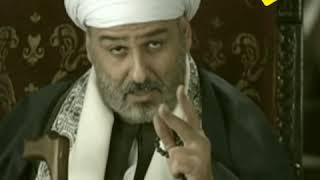 مندور ابو الدهب بيعرف العالم كله منه هو الصعيدي