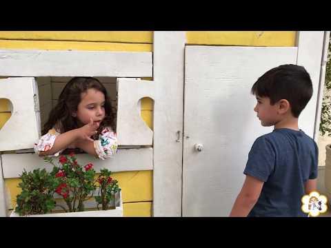 abre-a-porta-mariquinha