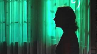 Vertigo - Trailer